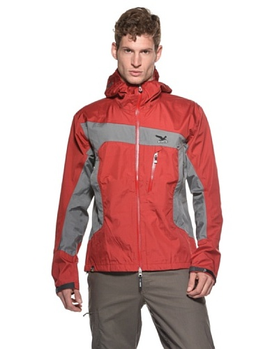 Salewa Chaqueta Squamish PTX
