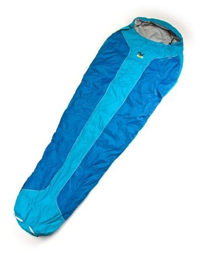 Salewa Dream Light 300 Sb Saco De Dormir -1°