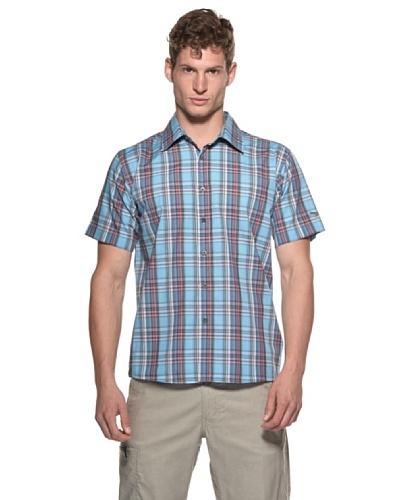 Salewa Camisa Jacko Dry