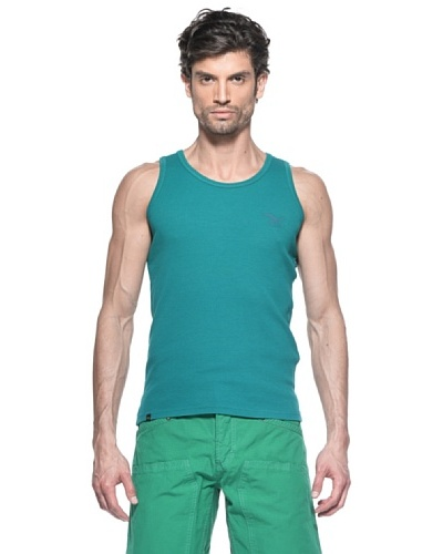 Salewa Camiseta Sheepshank Co M