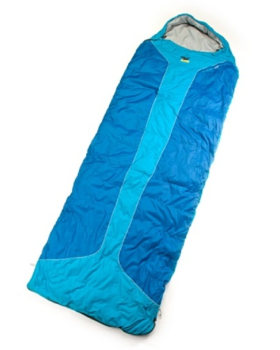 Salewa Dream Light 300 Square Sb Saco De Dormir -1°