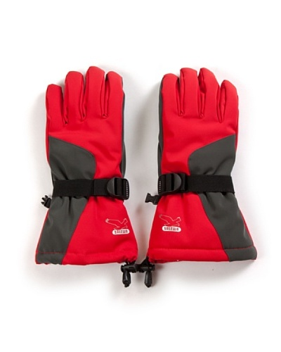 Salewa Mar Guantes