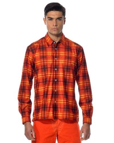 Salewa Camisa Salvin