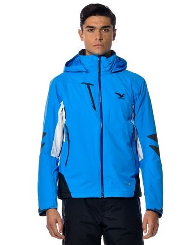 Salewa Chaqueta Westray