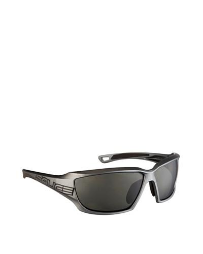 35cc74cbb0 Salice Gafas de Sol 003 Rw Gris Oscuro Única | Mi Moda Estilo