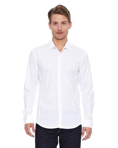 Salsa Camisa Monaco Slim