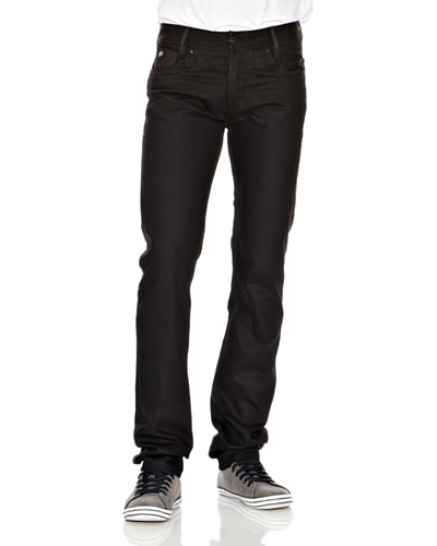 Salsa Vaquero 1rst Level Tapered Lima Slim