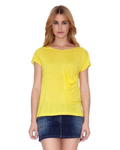 Salsa Camiseta Mallorca Regular