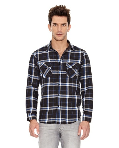 Salsa Camisa Regular