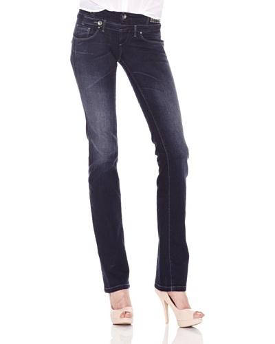 Salsa Jeans Wonder Push Up