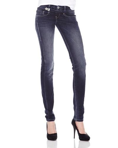 Salsa Jeans 1St Level