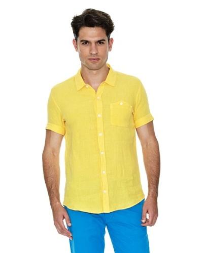 Salsa Camisa Clásica