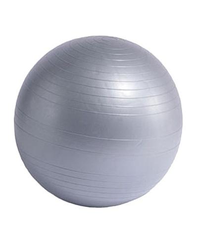 Salter Balón Gigante Flexiball 65 cm Diámetro L-084
