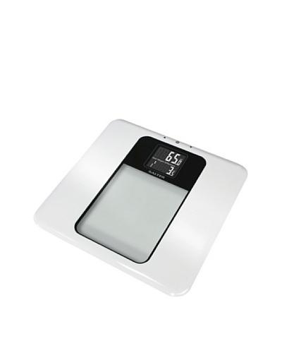 Salter Báscula Digital Display 150 Kilos