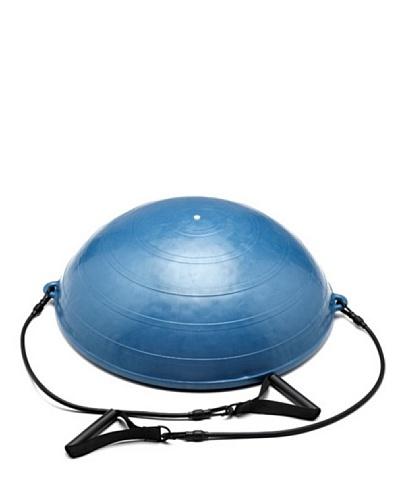 Salter Balance Trainer Tonificación Azul