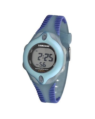 Samsung Reloj 4058