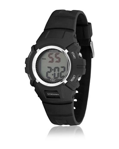 Samsung Reloj 4070