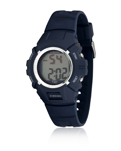 Samsung Reloj 4039