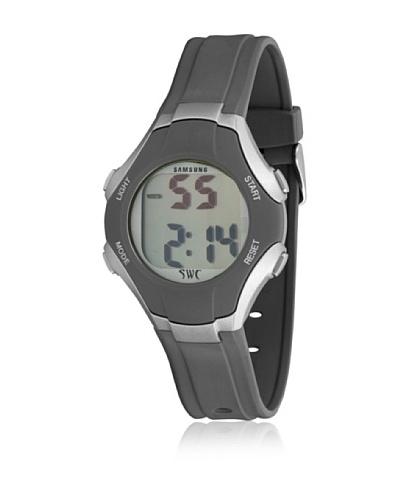 Samsung Reloj 4078