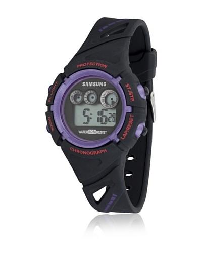 Samsung Reloj 4040