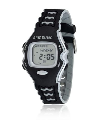 Samsung Reloj 4042