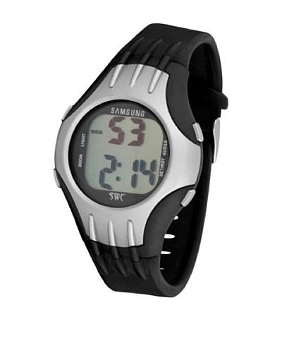 Samsung Reloj 4062