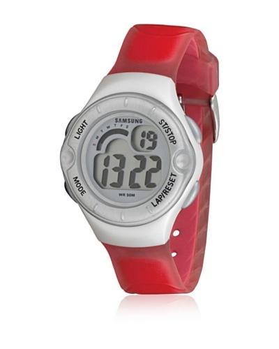 Samsung Reloj 4041