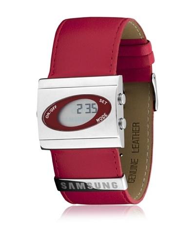 Samsung Reloj 4055