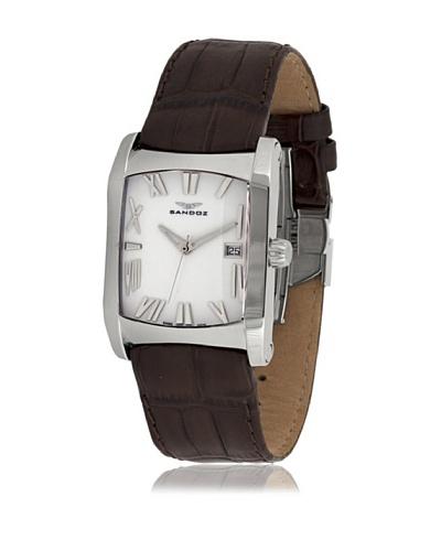 Sandoz Reloj 71561-01