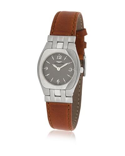 Sandoz Reloj 82506-01
