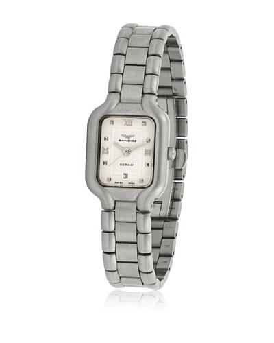 Sandoz Reloj 81204-00