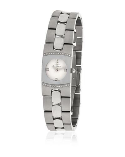 Sandoz Reloj 71564-70