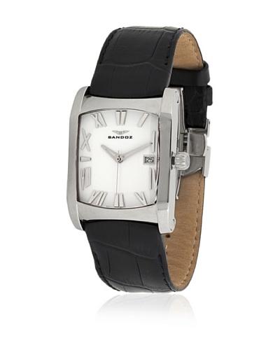 Sandoz Reloj 71561-00