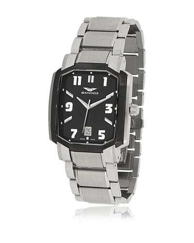 Sandoz Reloj 81301-55