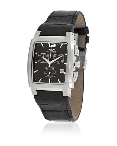 Sandoz Reloj 81269-05