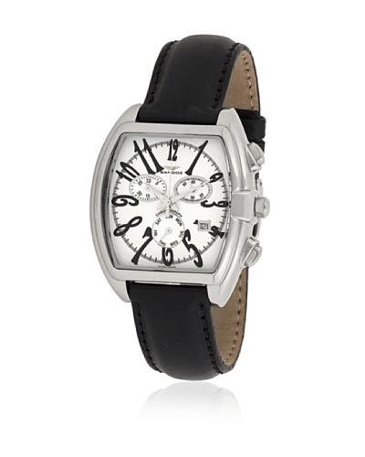 Sandoz Reloj 81251-00