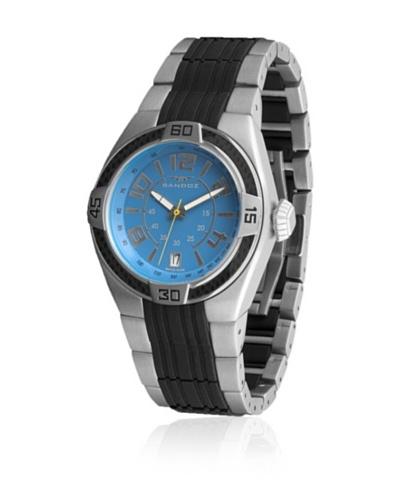Sandoz Reloj 71553-03