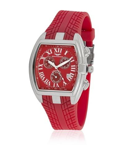 Sandoz Reloj 81255-09