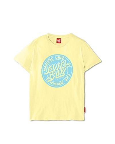 Santa Cruz Camiseta Lianyungang