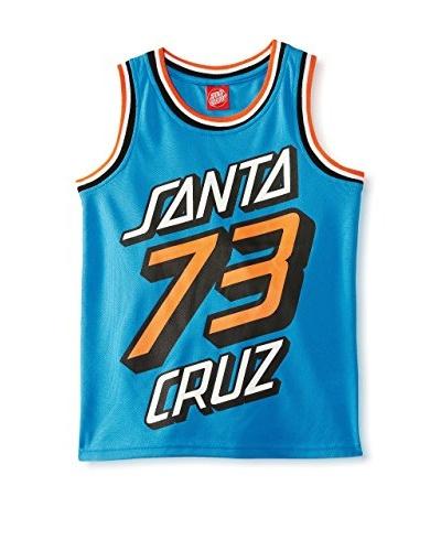 Santa Cruz Camiseta Hohhot