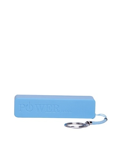 Batería De Ordenador Portátil Para Todo Tipo De Cámaras