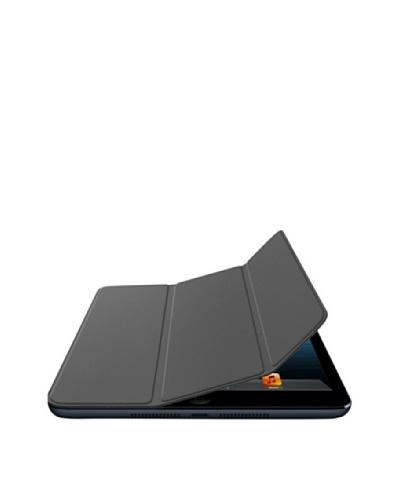 Carcasa Smart Cover Para iPad Mini