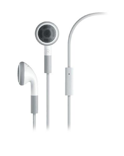 Auriculares Manos Libres Compatible Con iPhone 3G/3GS/4/4S