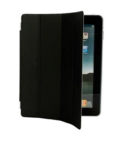 Funda De Protección Para iPad 2 Y 3