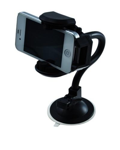 Soporte Coche Para Teléfono Universal