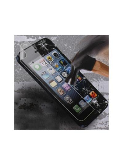 Film Plástico Protección iPhone 5