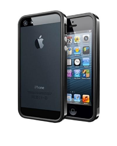 Protección Bumper Para iPhone 5
