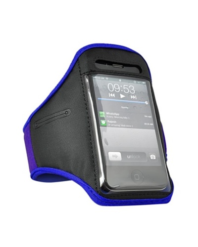 Brazalete De Deporte Para iPhone 3G/3GS/4/4S