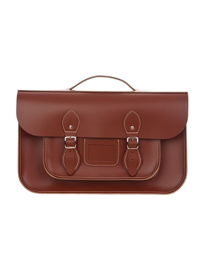 Satchel Bag Bolso Grande