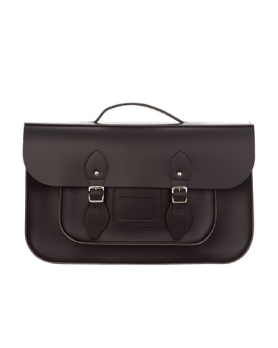 Satchel Bag Bolso Grande